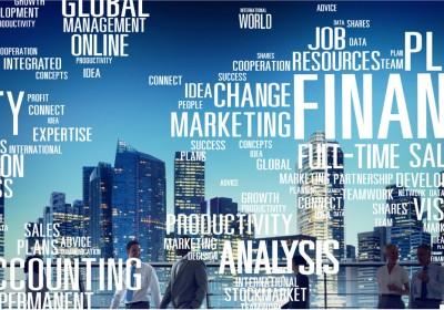 Estrategias económicas, financieras y legales