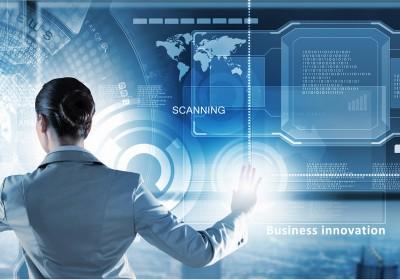 Estrategias para la innovación empresarial