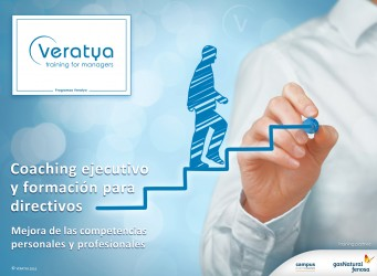 Veratya Training for Managers