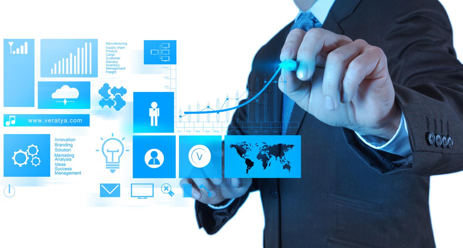 Diagnosticamos, intervenimos y resolvemos, somos ejecutivos.