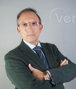 Tomás González Caballero